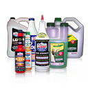featured-category-fuel-and-oil-additives-western-filters.jpg