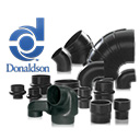 featured-category-rubber-air-intakes-western-filters-01.jpg