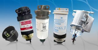 homecategory-fuel-fuel-filter-separators-western-filters-2021a.jpg