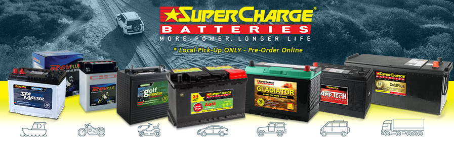 supercharge-batteries-western-filters-1a.jpg