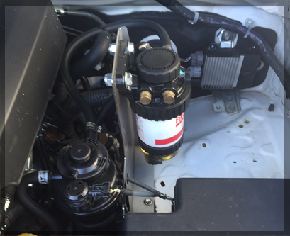 western-filters-fuel-manager-fm612dpk-battery-types-single-bat.jpg