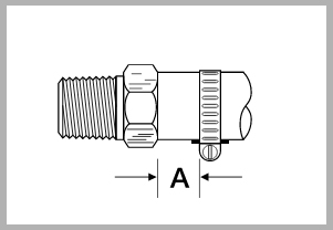 western-filters-racor-fittings-diagram-a-dimension.jpg