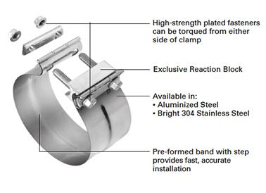 western-filters-torca-lap-type-seal-exhaust-clamp-2.jpg