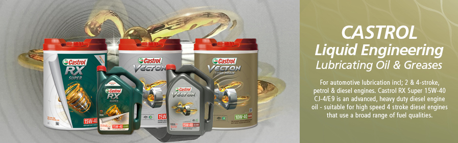 wf-category-image-castrol-oils-and-greases-western-filters-1.jpg