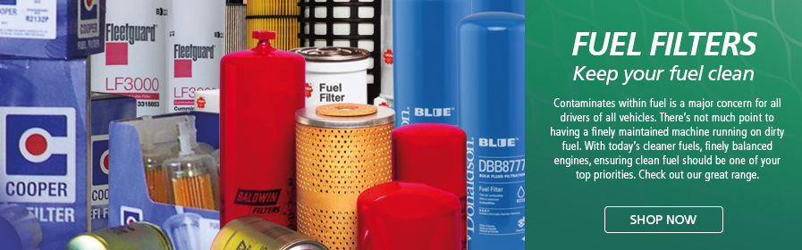 wf-category-image-fuel-filters-western-filters-2020.jpg