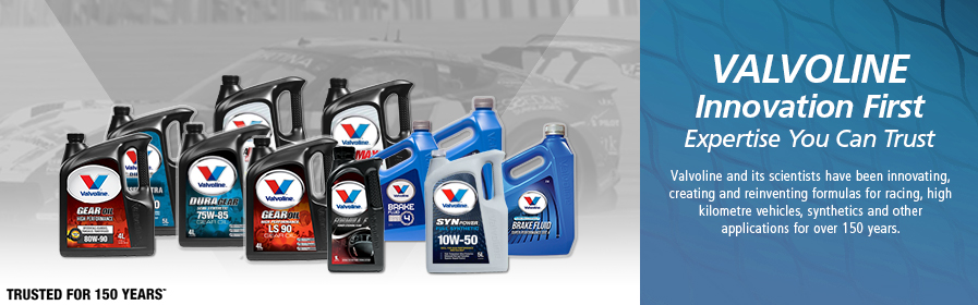 wf-category-image-valvoline-high-performance-oils-and-greases-western-filters.jpg