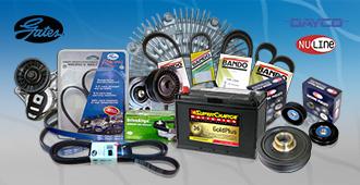 wf-homecategory-engine-components-balancers-belts-pulleys-western-filters-6a.jpg