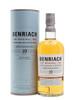 Benraich The Original Ten