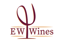 Ellis Wharton Wines