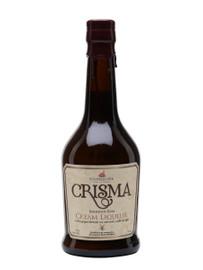 RL Seale Crisma Liqueur Rum Cream