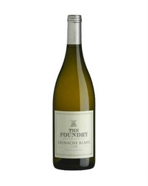 The Foundry, Grenache Blanc 2020