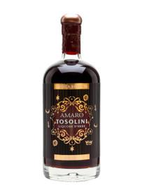 Tosolini Amaro Liquore d'Erbe
