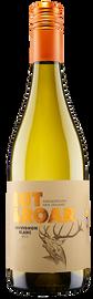 Rut & Roar Sauvignon Blanc