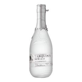 Tarquin's Yuzu & Lime Gin