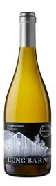 Long Barn Reserve Chardonnay