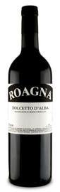 Roagna Dolcetto d'Alba 2019