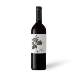 Botanica, Big Flower Merlot