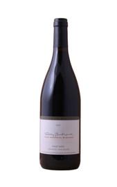 Paddy Borthwick, Borthwick Vineyard Pinot Noir