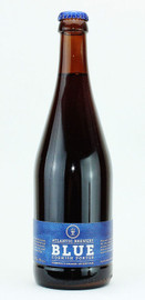 Atlantic Blue - Cornish Porter 500ml x 12