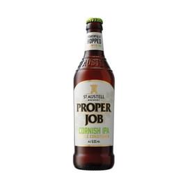 Proper Job (12x500ml Bottles)