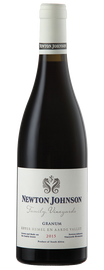 Newton Johnson, Family Vineyards 'Granum' Syrah / Mourvedre