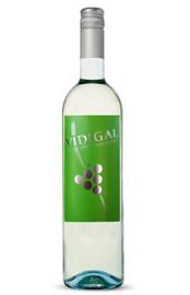 Vidigal, Vinho Verde