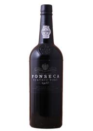 Fonseca 1985 Vintage Port