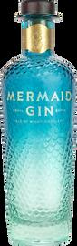 Mermaid Original Gin