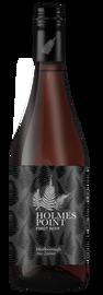 Allan Scott, Holmes Point Pinot Noir