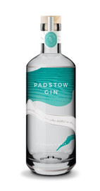 Padstow Gin
