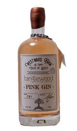 Westward Farm Tanglewood Pink Gin