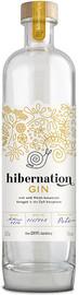 Hibernation Gin, Dyfi Distillery