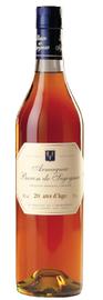 Baron de Sigognac 20 Year Old Armagnac