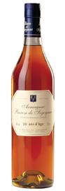 Baron de Sigognac 10 Year Old Reserve