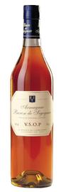Baron de Sigognac VSOP Armagnac