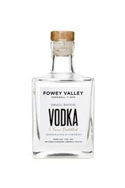 Foy Vodka