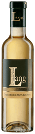 Helmut Lang, Samling 88 Trockenbeerenauslese