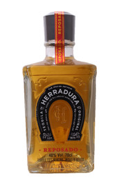 Casa Herradura Tequila, Reposado
