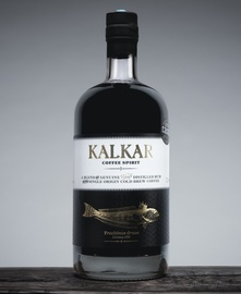 Kalkar Coffee Spirit