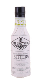 Fee Brothers, Old Fashioned Bitters