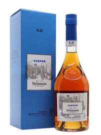 Delamain, Vespers XO Cognac