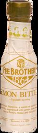 Fee Brothers, Lemon Bitters