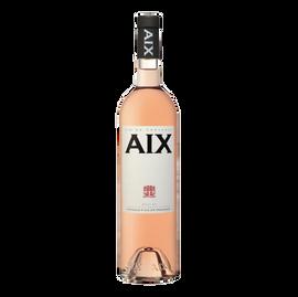 AIX Provence Rose, Maison Saint Aix