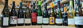 Autumn Mixed Wine Selection (12 bottles)