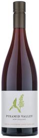 Pyramid Valley North Canterbury Pinot Noir