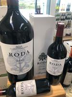 Rioja Month!