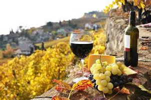 Eat Spain, Drink Spain Month!