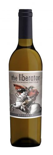 The Liberator Episode 12 Napoleon Bona Part Four