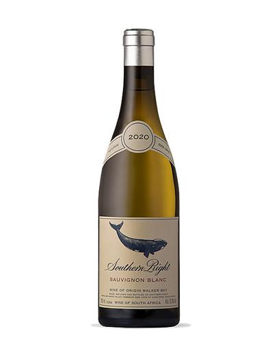 Southern Right Sauvignon Blanc