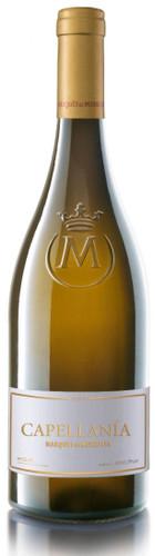 Marques de Murrieta 2016 Blanco Reserva Capellania Rioja